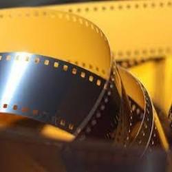 Alicyclic PI Films Market