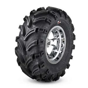 All-Terrain Vehicle Tires Market