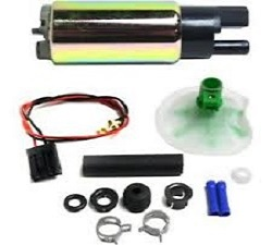Automotive Fuel Pump Gasket Market