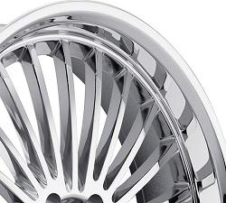 Automotive Multi-Wheel Drive Systems Market