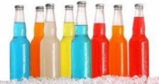Beverage Bottle Market