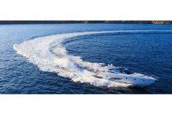 Boat Insurance Market