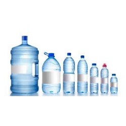 Bottled Spring Water Market