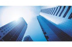 Buildings Insurance Market