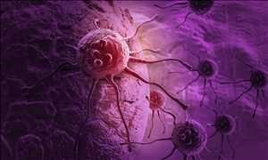 Cancer Biomarker Market