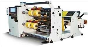 Cantilever Machines Market