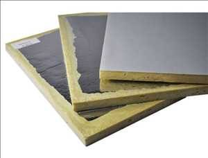 Composite Insulated Panels Market