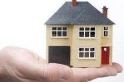 Contents Insurance Market