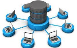 Data Warehouse Management Software Market