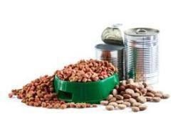 Dehydrated and Freeze-Dried Pet Food Market