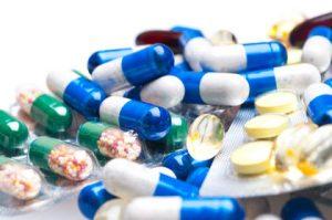Dna Repair Drugs Market