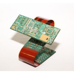 Double-sided Flexible Printed Circuit (FPC) Market
