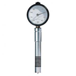 Durometer Market