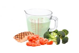Enteral Feeding Formulas Market