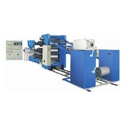Global-Extrusion-Molding-Machine-Market