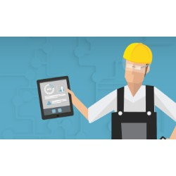 Field Service Management Software Market