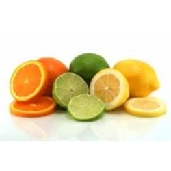 Food Acidity Regulator Market