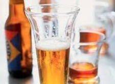 Food-grade Alcohol Market