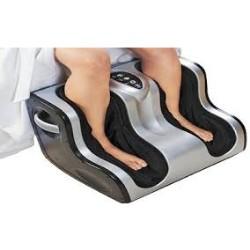 Foot massagers Market