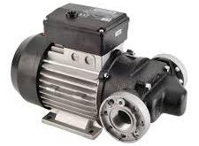 Fuel Transfer Pump Market