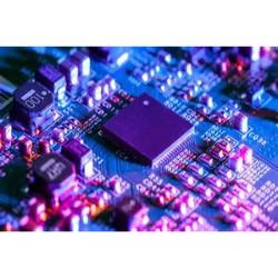 Gate Electrode Market