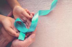 Gynecological Cancers Drug Market