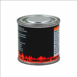 Heat Resistance Paint Market