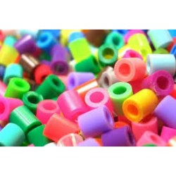 Hermosetting Polymers Market