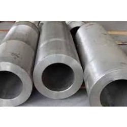 High Alloy Steel Market