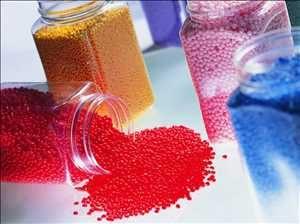 Homopolymer Polypropylene Wax Market