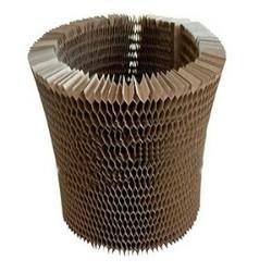 Honeycomb Paperboard Packaging Market
