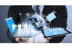 Hotel Management Software Market