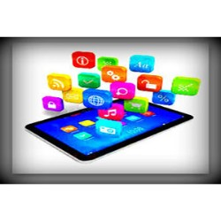 Hotel and Hospitality Management Software Market