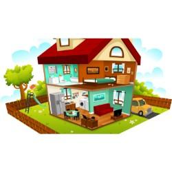 Household Market
