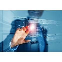 Human Machine Interface Training Courses Market