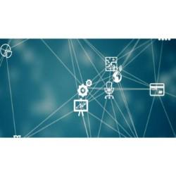 IoT Platform Market