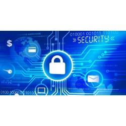 IoT Security Market