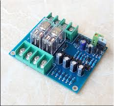 Isolated Amplifiers Market