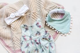 Kids Clothing Market