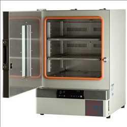 Laboratory Ovens Market