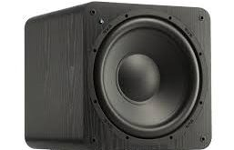 Loudspeaker Enclosures Market