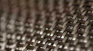 Metal Matrix Textile Composites Market