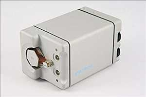 Micro Perfusion Pumps Market