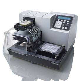 Microplate-Washer-Market