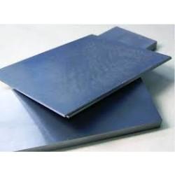 Molybdenum Sheet Market