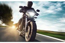 Motorcycle Insurance Market