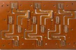 Multi-layer Flexible Printed Circuit (FPC) Market