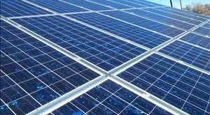Multicrystalline Solar Panel Market