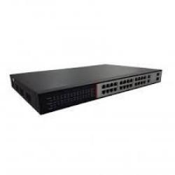 NTP Time Server Market