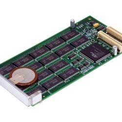 Non-Volatile Memory Market